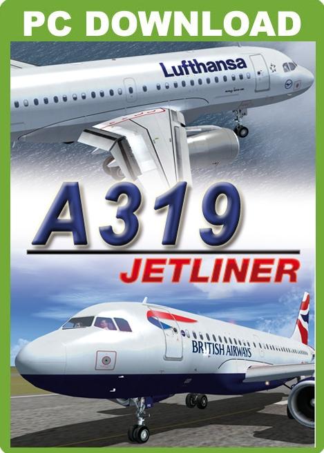 a319-jetliner-download