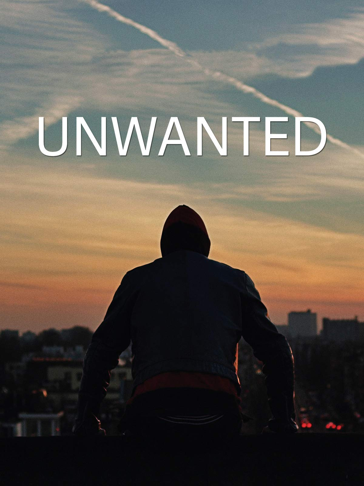 Unwanted on Amazon Prime Video UK