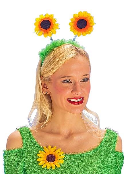 Das Kostümland Disfraz de Jardinero para Carnaval y Fiesta ...