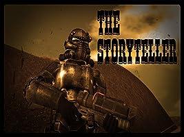 The Storyteller: FALLOUT [OV]
