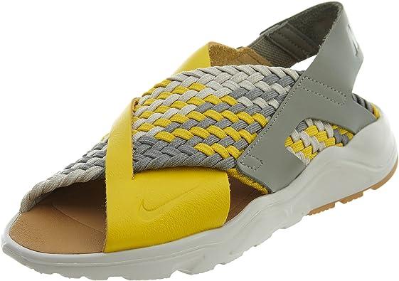 Nike W AIR Huarache Huarache Ultra Mens