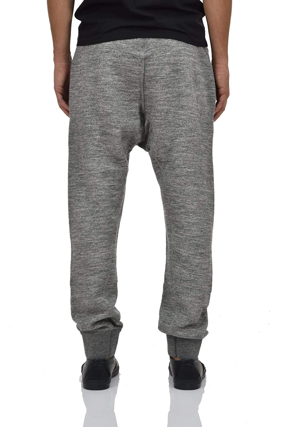 Amazon.com: DSQUARED2 Tracksuit Pants Men - Size: XL - Color ...