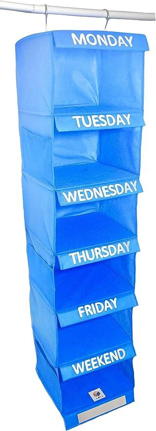Boxy  product image 2