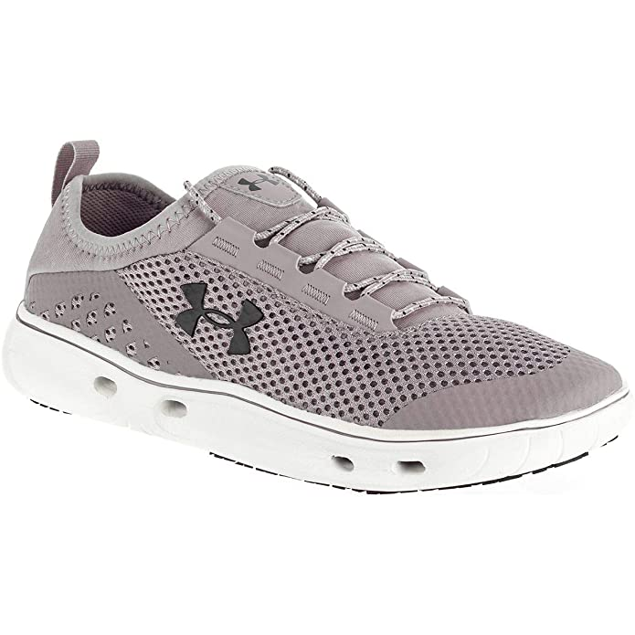 a45c0850992 Amazon.com | Under Armour Women's Kilchis Sneaker | Fashion Sneakers