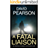 A Fatal Liaison: Irish detectives investigate a cold-blooded murder