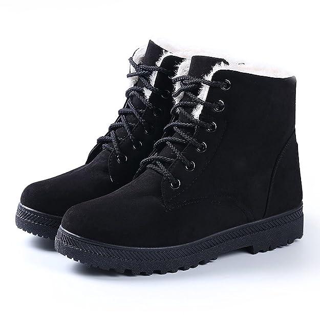 The 8 best cheap boots under 20