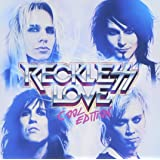 Reckless Love: Cool Edition