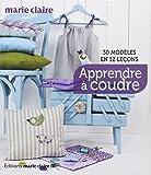 Doudous à coudre. 50 modèles faciles à faire - Clémentine Collinet