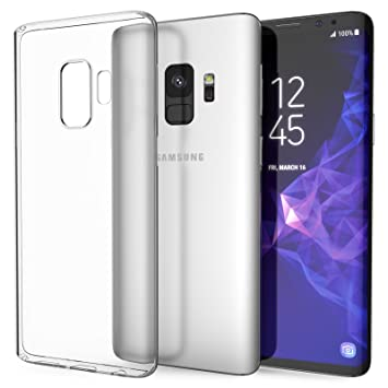 samsung glaxy s9 case