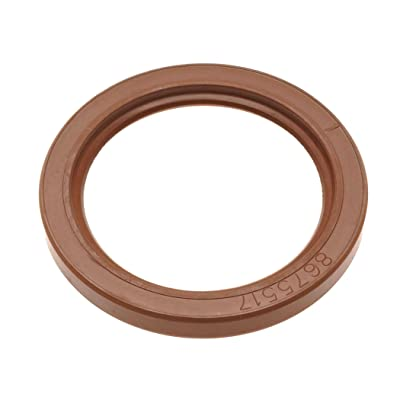 ACDelco 8675517 GM Original Equipment Automatic Transmission Rear Output Shaft Seal: Automotive