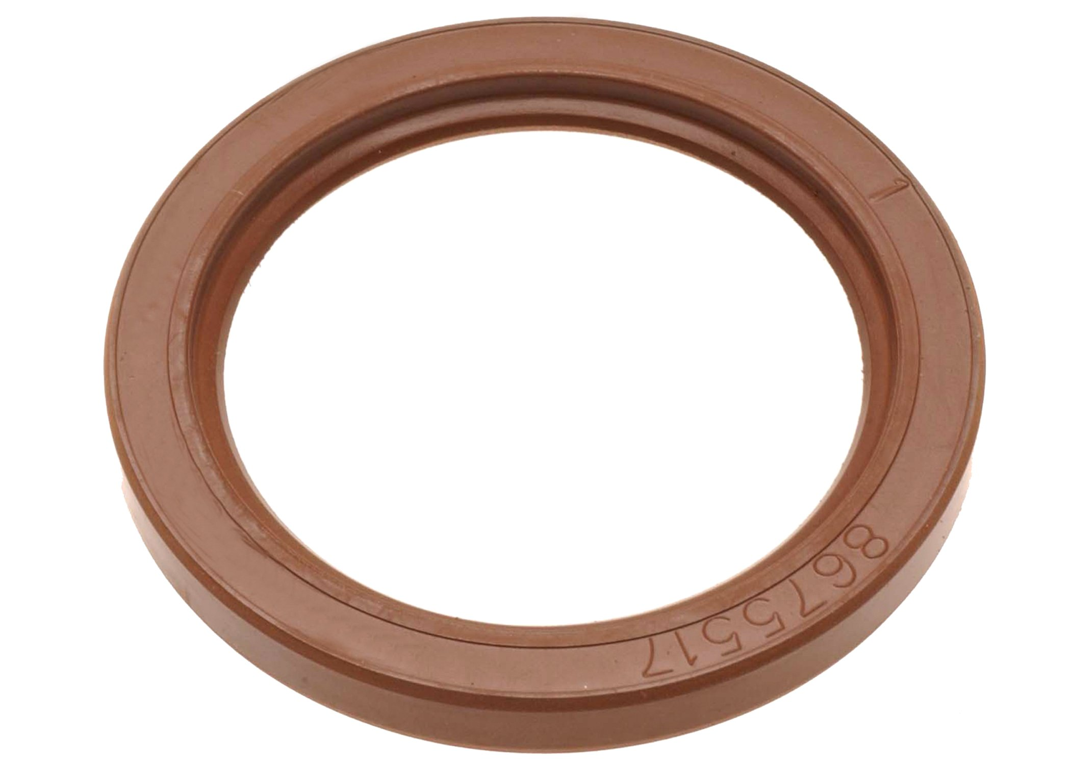 ACDelco 8675517 GM Original Equipment Automatic Transmission Rear Output Shaft Seal