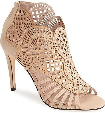 amazon klub nico shoes gladiator style boots 830101