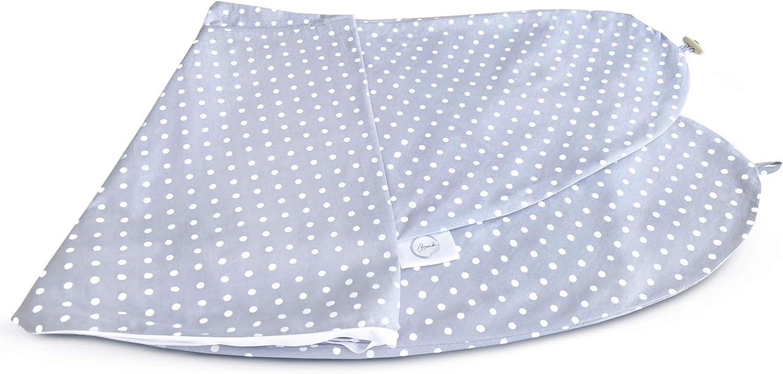 Dots Bamibi Pregnancy Pillow covers