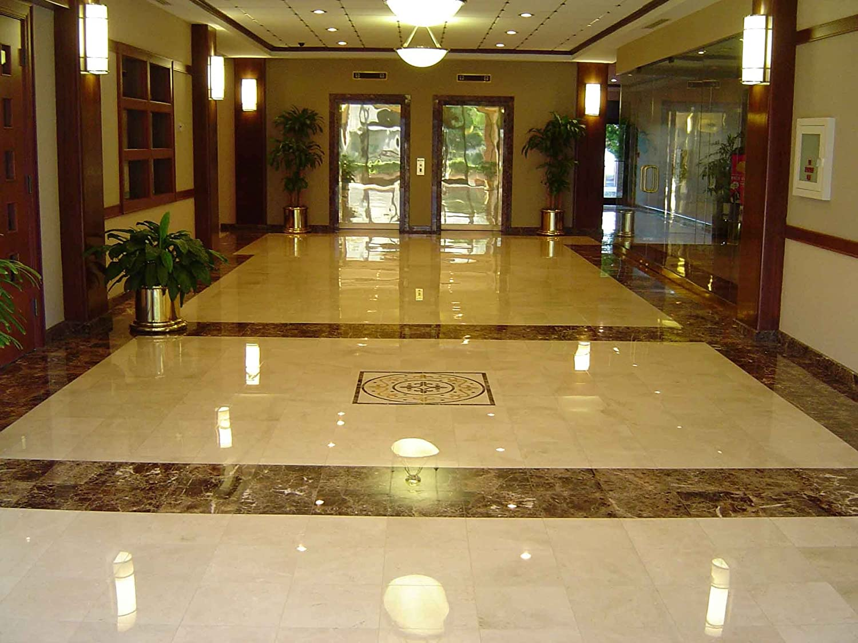 Amazon.com: ULTRA HIGH GLOSS 33% Solids Floor Finish Wax   1 Gallon (More  Durable, Less Coats, Less Labor): Health U0026 Personal Care