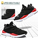 Running Shoes Athletic Shoes Slip-On Sport Shoes