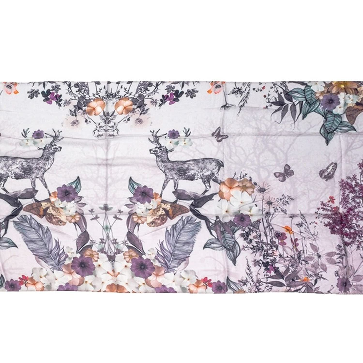 Front Row Society - Wistmans Wood Women's Scarf