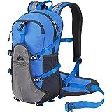 Amazon.com : Packable Waterproof Handy Lightweight Travel
