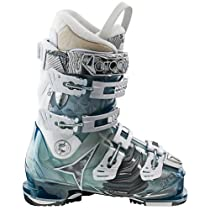 Atomic Hawx 90 W Womens Boots