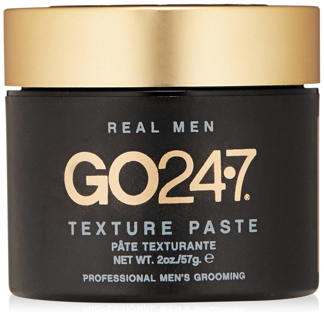 GO247 Texture Paste, 2 Oz by GO247