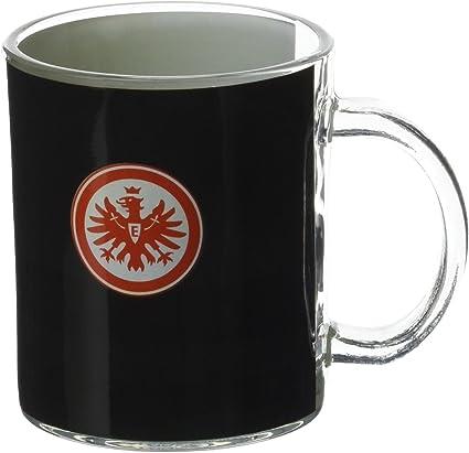 Becher Retro 1920 Eintracht Frankfurt Tasse