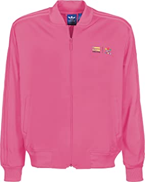 Pink Jacket Off61Discounts Pharrell To SaleUp Williams wPv0yNOmn8