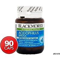 Blackmores Acidophilus Bifidus (90 Tablets)