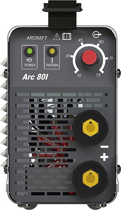 ARCRAFT  featured image 7