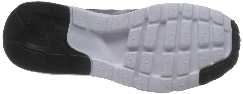Da Fitness Scarpe Nike 3c2662 001 863700 Donna 3Aq54jRL