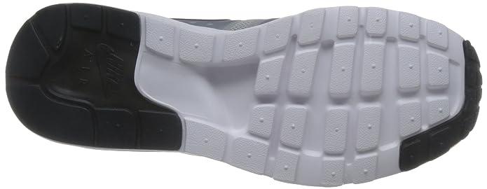 Deporte De 001Zapatillas Para 863700 es Nike MujerAmazon SMqUzpGV