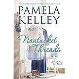 Nantucket Threads (Nantucket Beach Plum Cove)