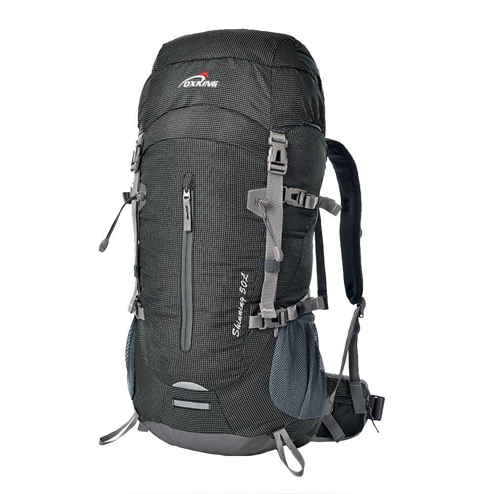 Oxking outdoor sport klettern wandern rucksack daypacks for Billige schwimmbecken
