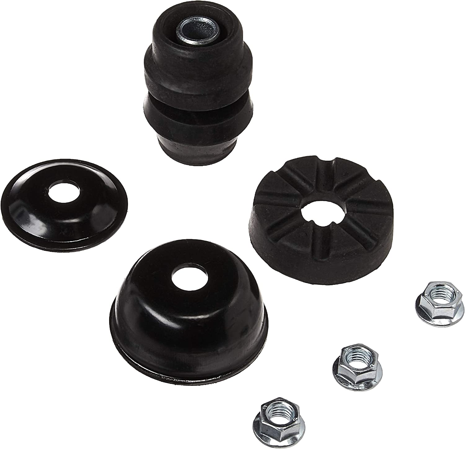 Gabriel 142230 Accessory Kit Suspension Strut Mount
