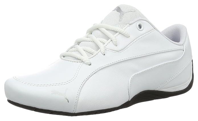 6799384c6c0393 Puma Unisex-Erwachsene Drift Cat 5 Core Sneakers  Amazon.de  Schuhe    Handtaschen
