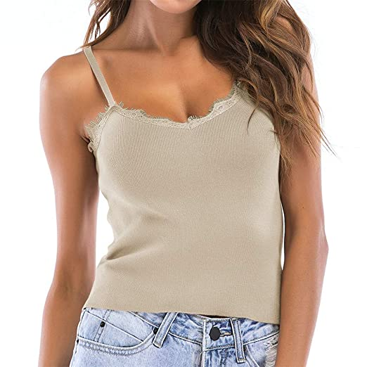 Amazon.com  Camisole for Women