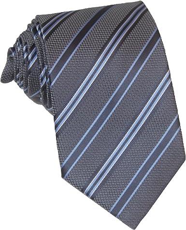 Dopobo Corbatas, 9, 5 cm de Korean Silk a mano, corbata clásico ...