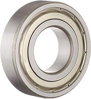 "R12-ZZ Premium Shielded Ball Bearing R12z 3//4/""x1-5//8/""x7//16/"" Lot of 2 PCS"