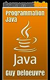 Programmation Java