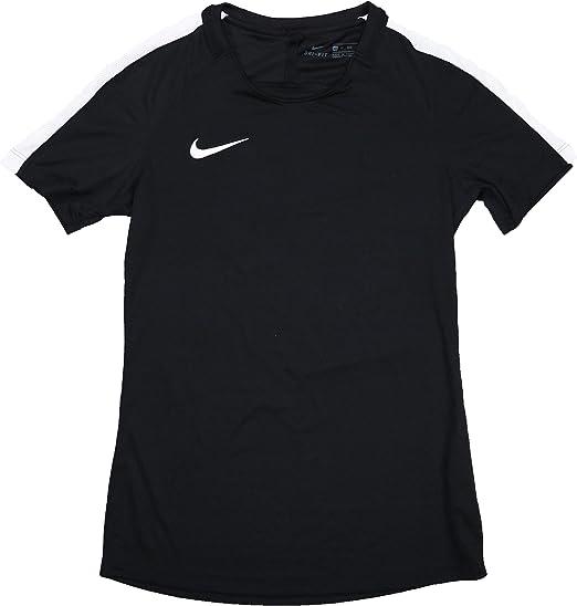 t shirt nike dry academy