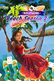 Solitaire: Beach Season 2 [Download]