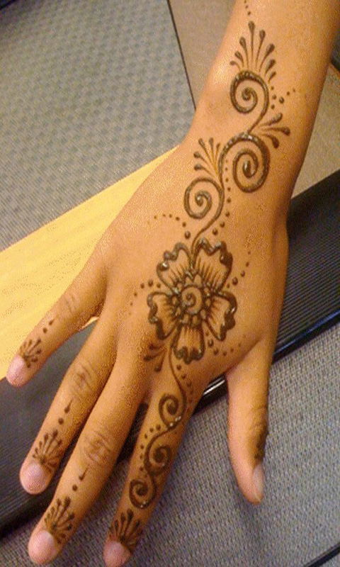 Amazon Com Mehndi Designs Images For Beginners For Girls Vol 1 Appstore For Android,Easy Simple Mehndi Designs For Beginners Back Hand