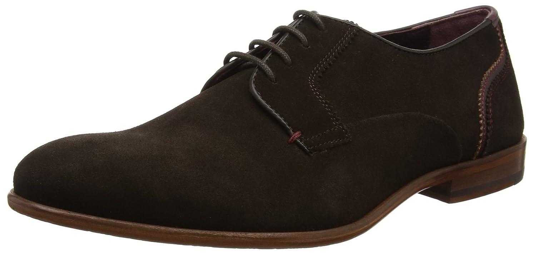 Ted Baker Iront, Zapatos de Cordones Derby para Hombre