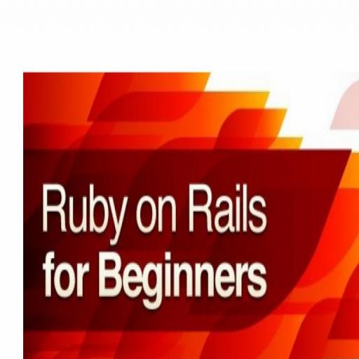 Amazon.com: learn ruby on rails