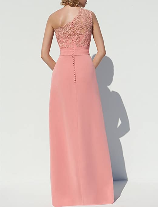 Dresses Online ThaliaDress - Nearby