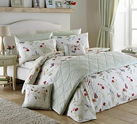 product sets king bedding cheap butterfly print set bedspreads bird duvet sheets size california floral cover linen double full quilt bed cotton thick queen