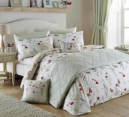 sets catherine set oriental cover covers textiles bedding wayfair co uk duvet bird lansfield