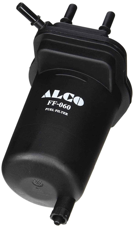 Alco Filter Ff 060 Fuel Car Motorbike Filters