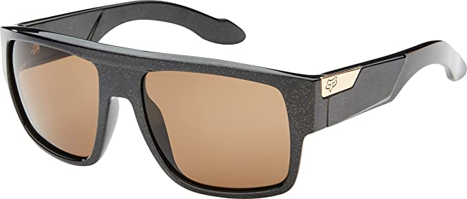 cb7b52b2d80 Image Unavailable. Image not available for. Colour  Fox Racing Unisex The  Gran Sport Polarized Sunglasses ...