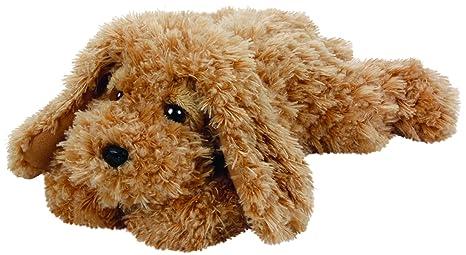 33cm günstig kaufen Stofftiere & Kuscheltiere Bean-Bags Ty 10031 Cobbler Katze