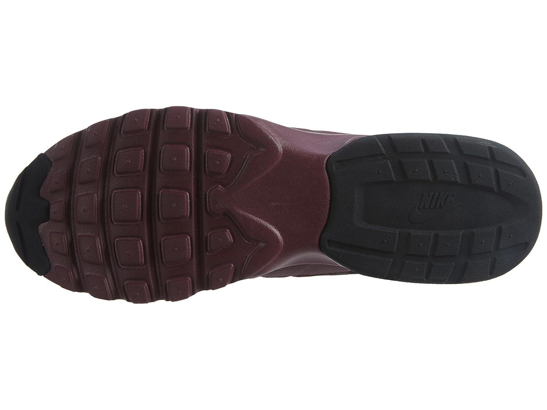 Nike Herren 858654-600 Trail Trail Trail Runnins Turnschuhe 04c414