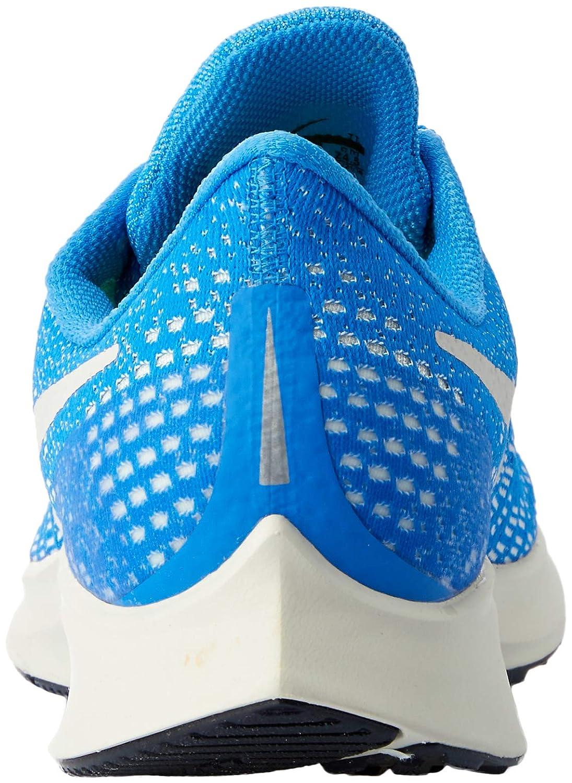 Nike Herren Laufschuh Laufschuh Laufschuh Air Zoom Pegasus 35 Turnschuhe B078HZV64Y  82624b